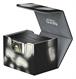 Caja ChromiaSkin SideWinder 100+ X-Ray
