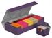 Superhive 550+ XenoSkin Violeta