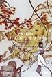 Fábulas: Edición de lujo - Libro 04 (Tercera edición)