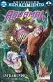 Aquaman núm. 22/ 8 (Renacimiento)
