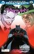 Batman núm. 72/ 17 (Renacimiento)