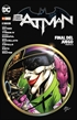 Batman (reedición rústica) núm. 19