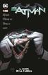 Batman: La muerte de la familia (Tercera edición)
