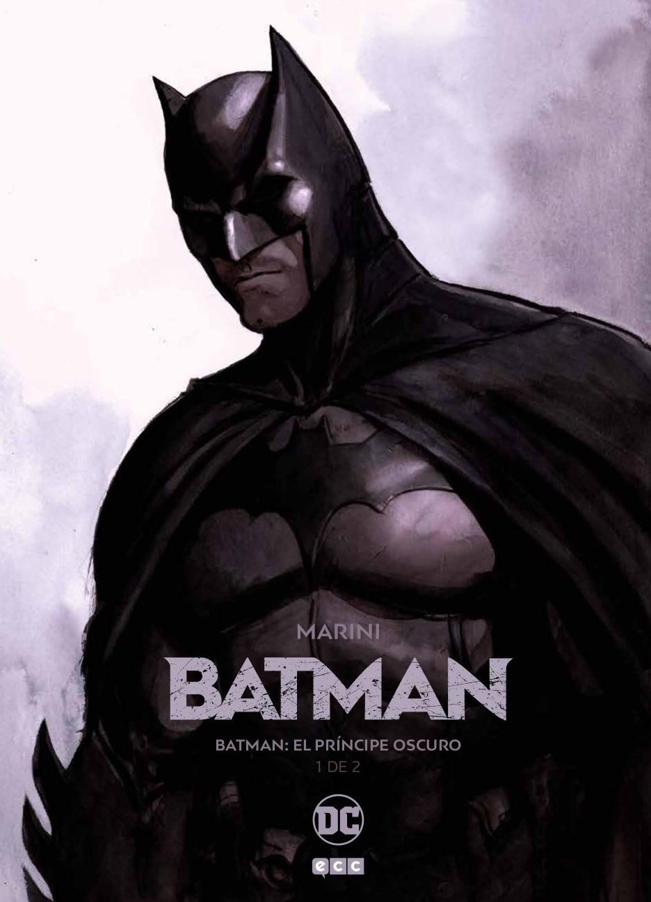 UN POCO DE NOVENO ARTE - Página 11 Batman_principe_oscuro_1_cubierta