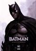 Batman: El Príncipe Oscuro núm. 01 (de 2)
