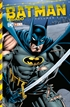 Batman: Legado vol. 01 de 2