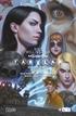 Fábulas: Edición de lujo - Libro 15 de 15