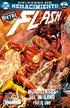 Flash núm. 31/ 17 (Renacimiento)