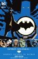 Grandes autores de Batman: Greg Rucka – Batman: Nueva Gotham vol. 01