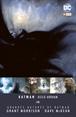 Grandes autores de Batman: Grant Morrison y Dave Mckean: Asilo Arkham (Cuarta edición)