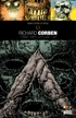Grandes autores de Vertigo: Richard Corben (Segunda edición)