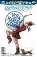 Harley Quinn núm. 23/ 15 (Renacimiento)