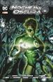 La noche más oscura omnibus (cuarta edición)