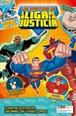 Las aventuras de la Liga de la Justicia núm. 06