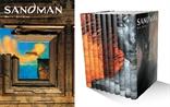 Sandman núm. 03 de 10: País de sueños (Cuarta edición)