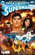 Superman núm. 72/ 17 (Renacimiento)