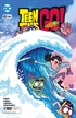 Teen Titans Go! núm. 13