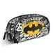 BATMAN Portatodo Note