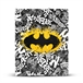 BATMAN Carpeta Gomas