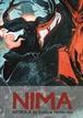Nima / Artbook