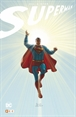 All-Star Superman (Cuarta edición)