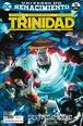Batman/Wonder Woman/Superman: Trinidad núm. 16 (Renacimiento)