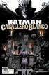 Batman: Caballero Blanco núm. 02 (de 8)