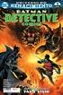Batman: Detective Comics núm. 09 (Renacimiento)