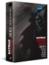 Caballero Oscuro III: La raza superior (Edición Deluxe)