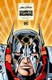 El Cuarto Mundo de Jack Kirby vol. 01 (Segunda edición)