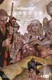 Fábulas: Edición de lujo - Libro 08 de 15 (Segunda edición)