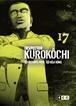 Inspector Kurokôchi núm. 17 de 23