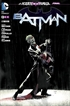 Batman núm. 16:  La muerte de la familia - Final