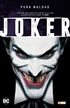Pura maldad: Joker (Segunda edición)