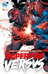 Superman – Versus