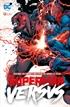 Superman – Versus