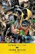 Batman: All-Star (Cuarta edición)