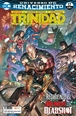 Batman/Wonder Woman/Superman: Trinidad núm. 17 (Renacimiento)