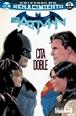 Batman núm. 74/ 19 (Renacimiento)