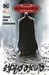Batman: Espejo oscuro (Segunda edición)