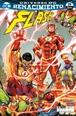 Flash núm. 33/ 19 (Renacimiento)