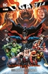 Liga de la Justicia: La guerra de Darkseid – Parte 2
