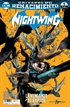 Nightwing núm. 16/ 9 (Renacimiento)