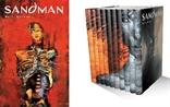 Sandman núm. 07 de 10: Vidas breves (Tercera edición)