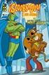 ¡Scooby-Doo! y sus amigos núm. 16