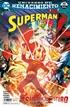 Superman núm. 74/ 19 (Renacimiento)