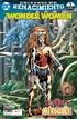 Wonder Woman núm. 23/ 9 (Renacimiento)