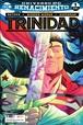 Batman/Wonder Woman/Superman: Trinidad núm. 01 (Renacimiento) (Segunda edición)