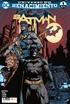 Batman núm. 56 /1 (Renacimiento) (Segunda edición)