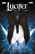 Lucifer: Integral vol. 03 de 3